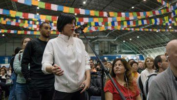 2012 06 27 Milan G03