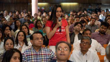 2017 12 10 Mumbai Gg07 Ohh7104