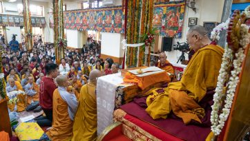2017 12 02 Dharamsala07 Ohh6345
