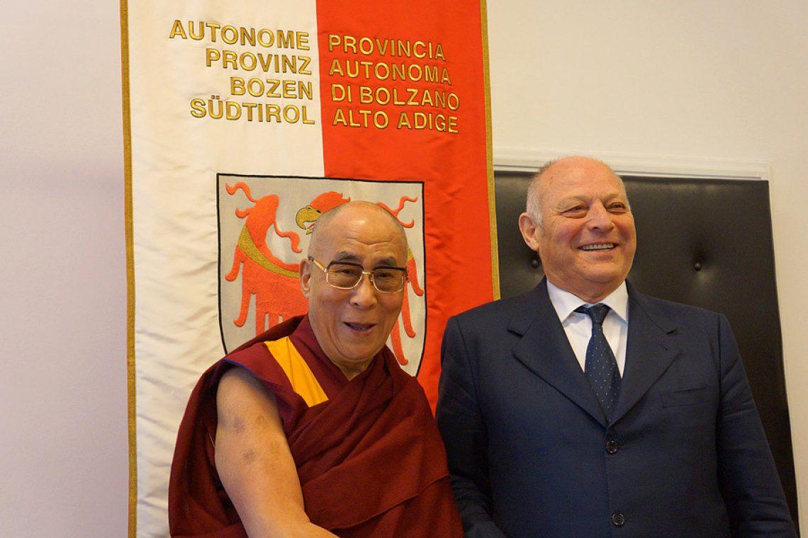 2012 06 28 Milan G030