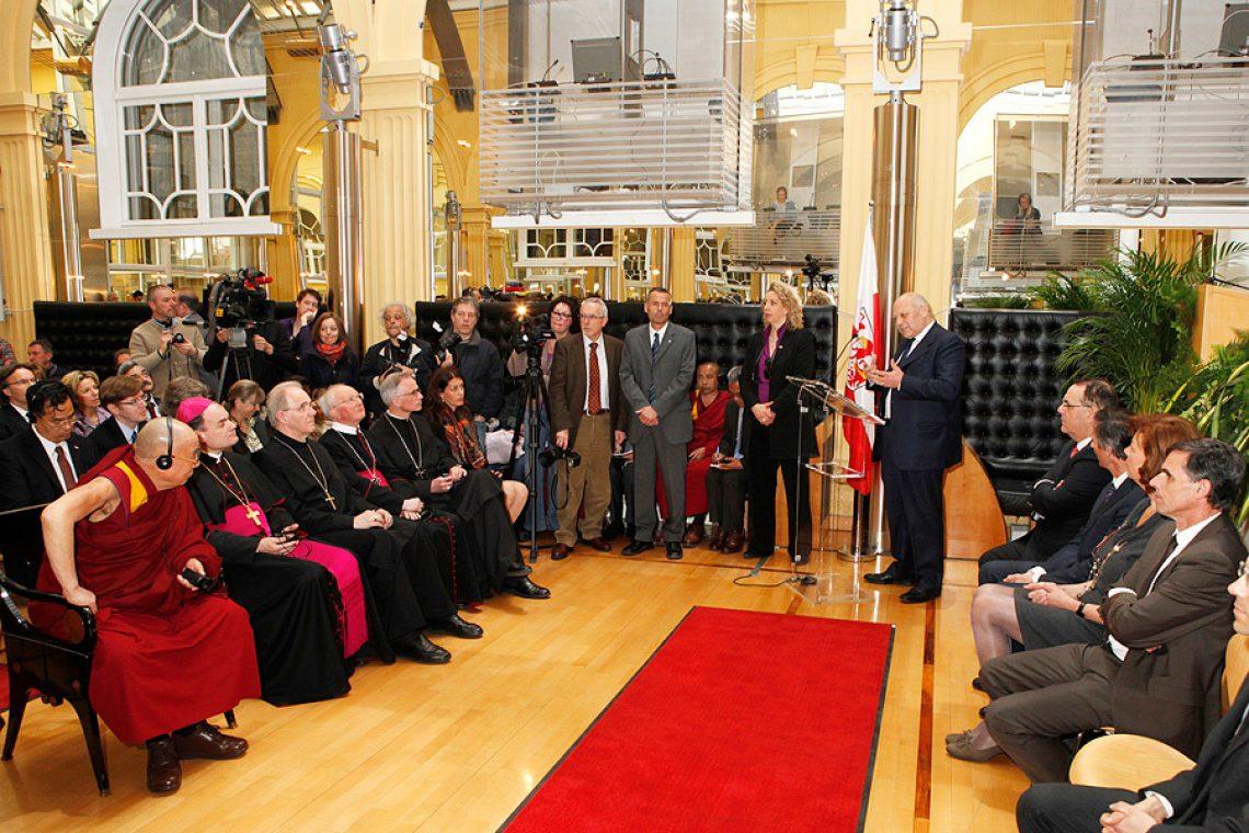 2012 06 28 Milan G018
