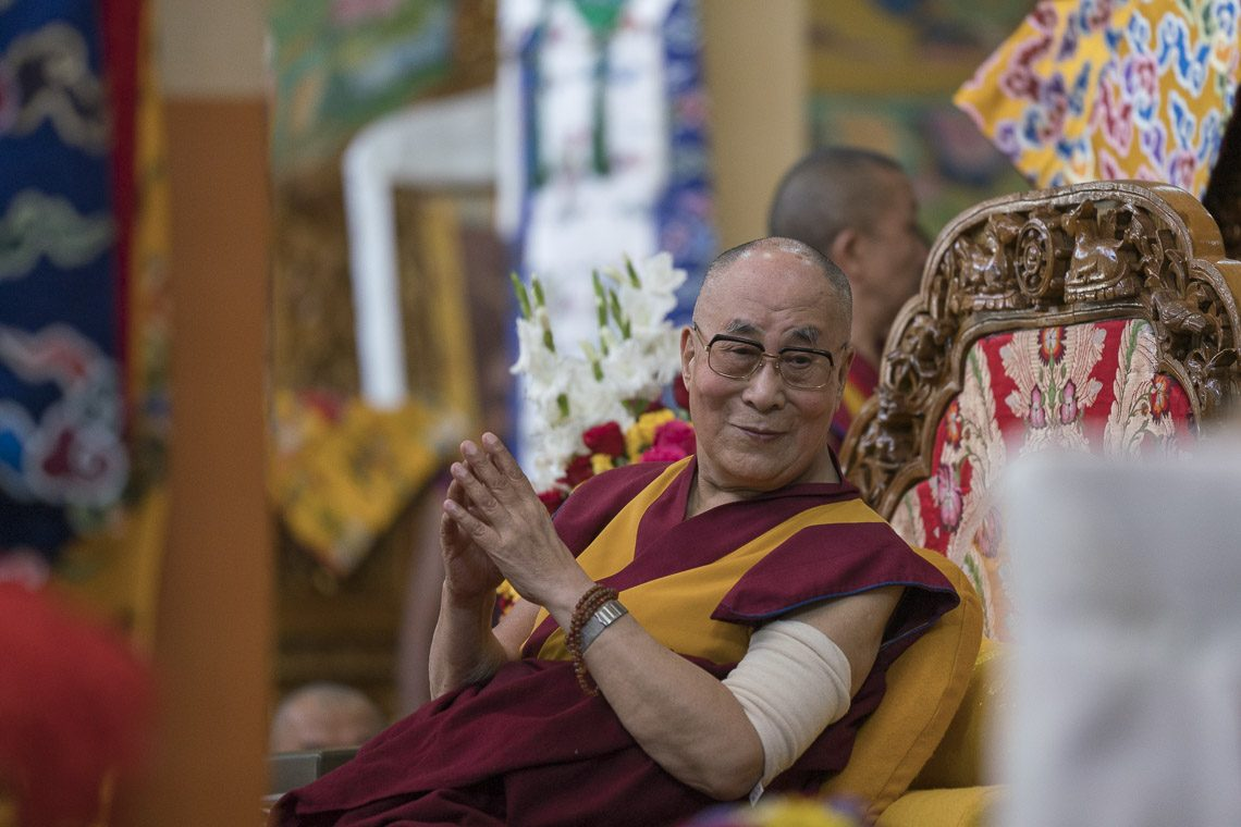 2017 10 06 Dharamsala02 Sa97657