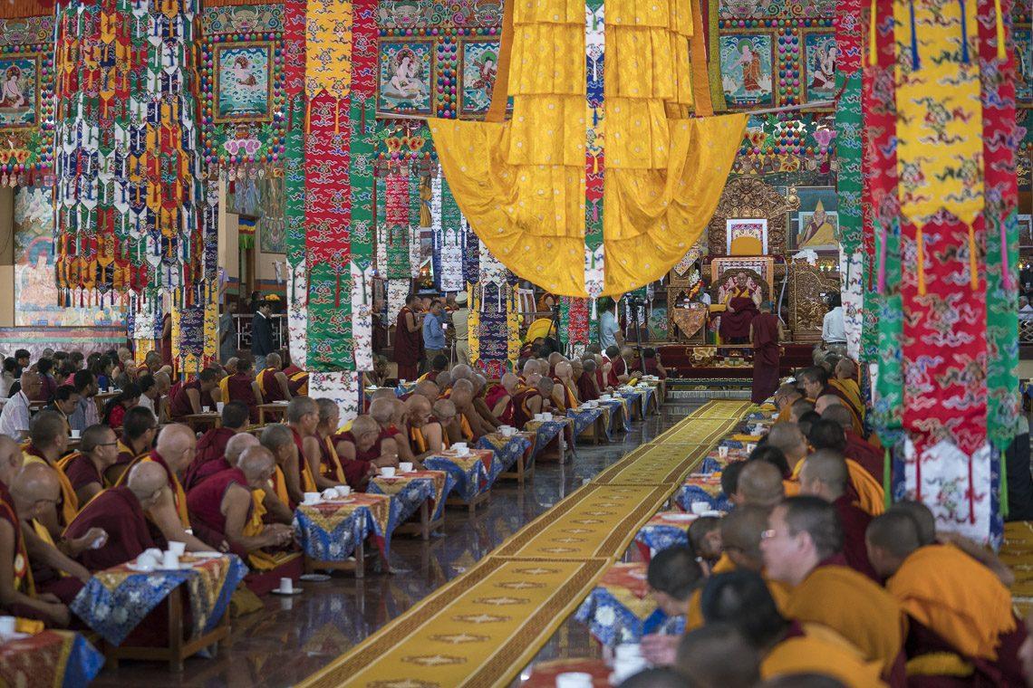 2017 10 06 Dharamsala03 Sa97673