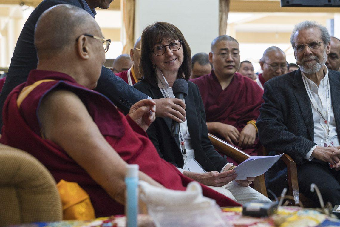 2017 09 16 Sicily G06 Dalai Lama No Watermark 10