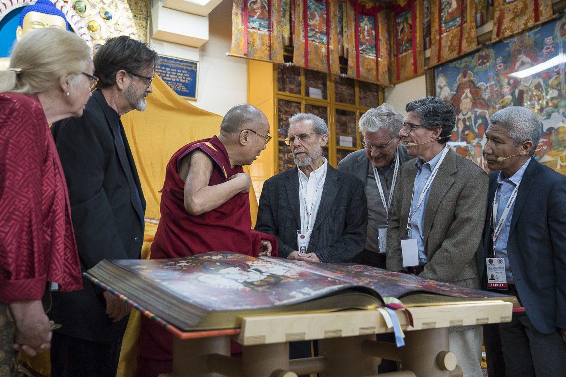 2018 03 12 Dharamsala Gallery Gg04 Sa91967