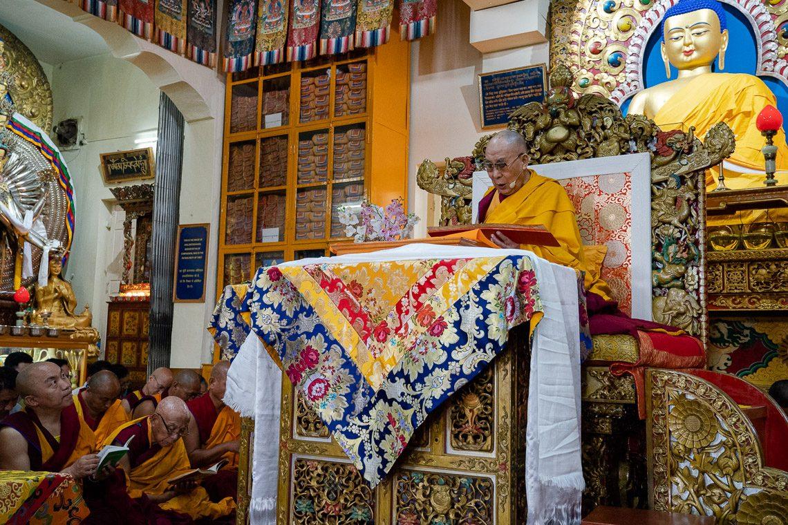 2018 03 31 Dharamsala G21 Sa94059