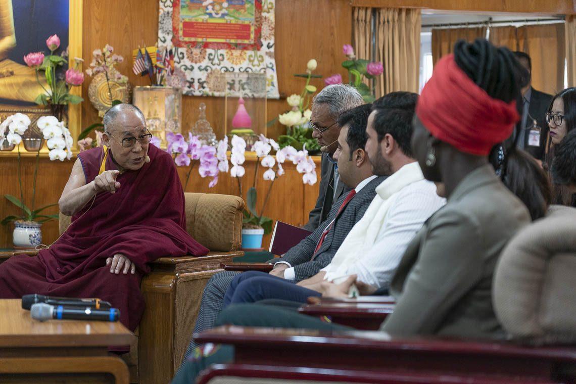 2018 03 31 Dharamsala G16 Sa93953