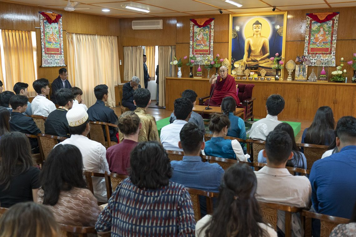 2017 10 10 Dharamsala05 Dsc6706