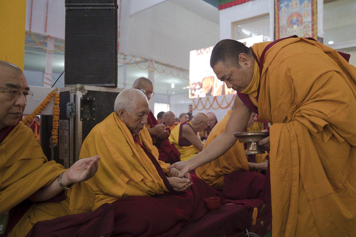 2017 11 06 Dharamsala09 Sa99665