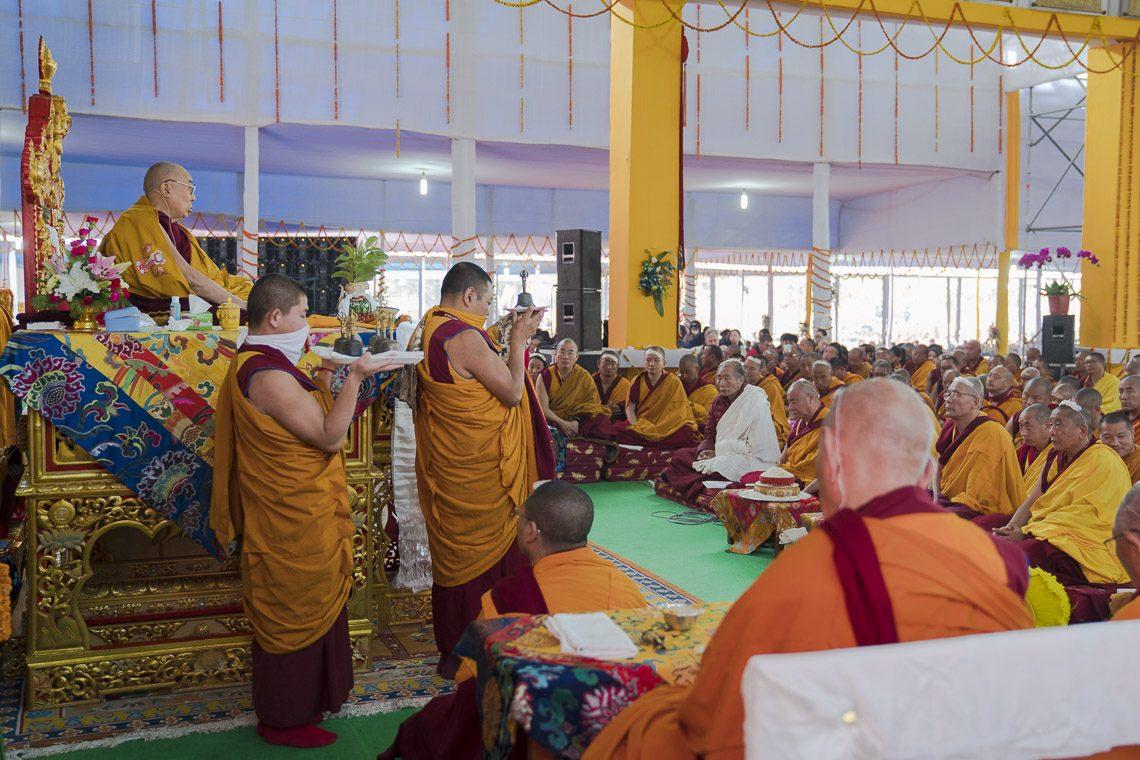 2017 11 06 Dharamsala12 Sa99697