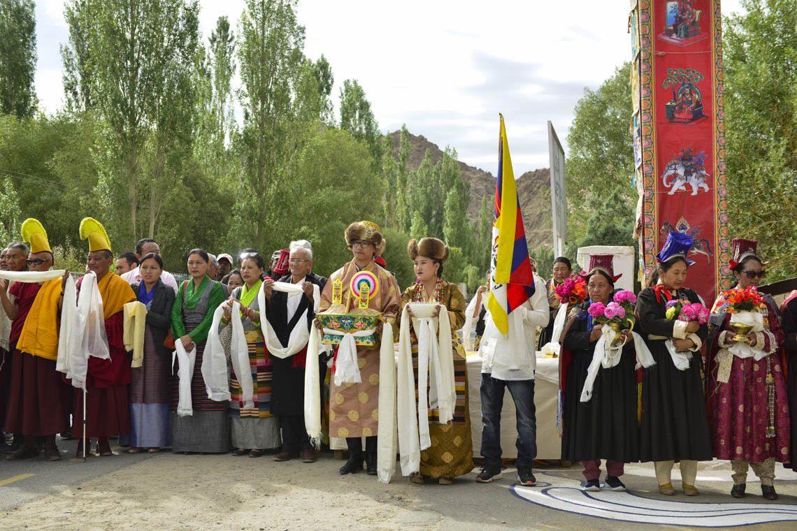 2017 08 31 Dharamsala01 Sa90306