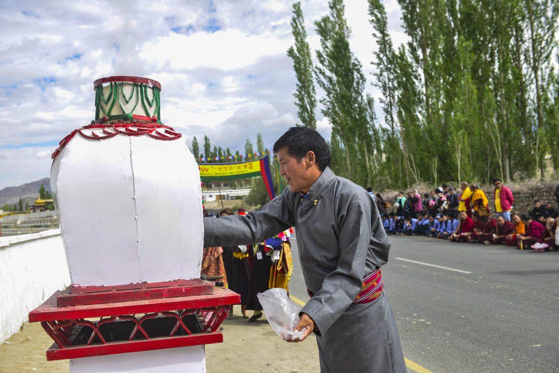 2017 08 31 Dharamsala05 Sa90368