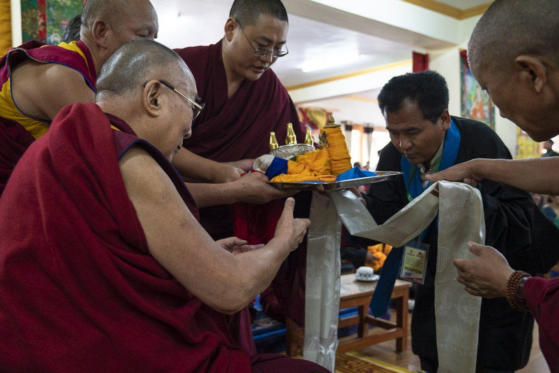 2017 08 31 Dharamsala07 Sa90435
