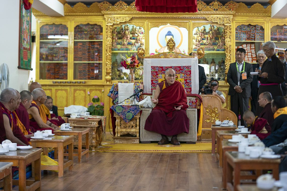 2017 08 31 Dharamsala08 A7 R0333