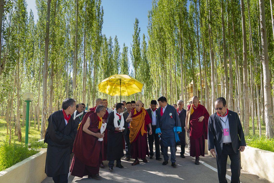 2017 12 02 Dharamsala01 Ohh6120