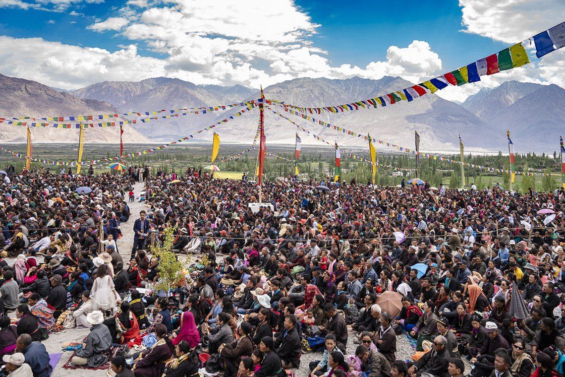2017 11 02 Dharamsala18 Sa99235