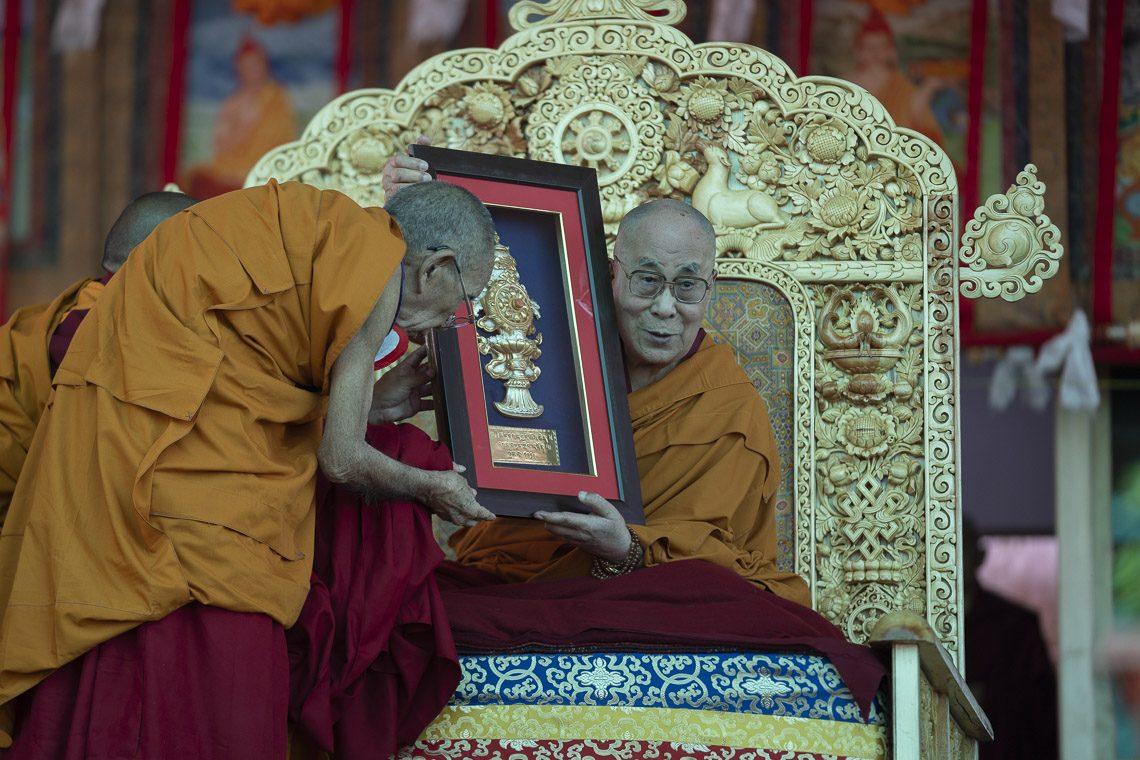 2017 10 03 Dharamsala G05  Sa97034