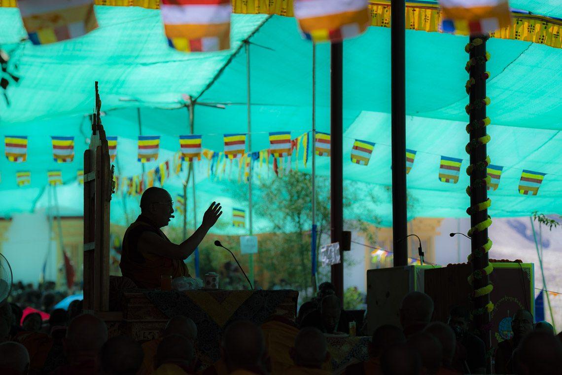 2017 10 03 Dharamsala G06  Sa97050