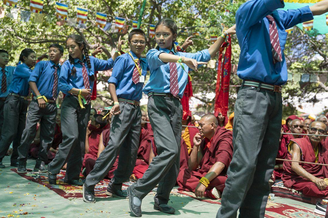 2017 10 03 Dharamsala G07  Sa97068