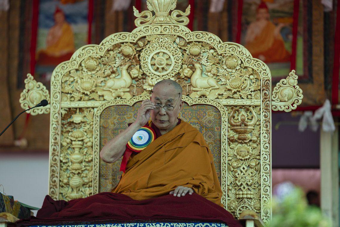 2017 10 03 Dharamsala G09  Sa97105