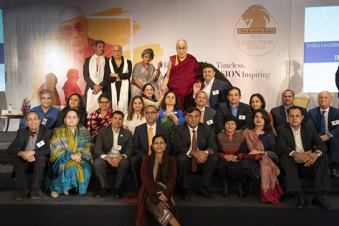 2018 10 08 Dharamsala G03 Dsc5960