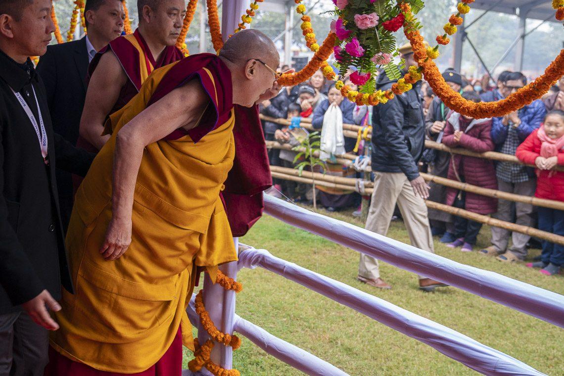 2018 11 01 Dharamsala G02 Dsc9980