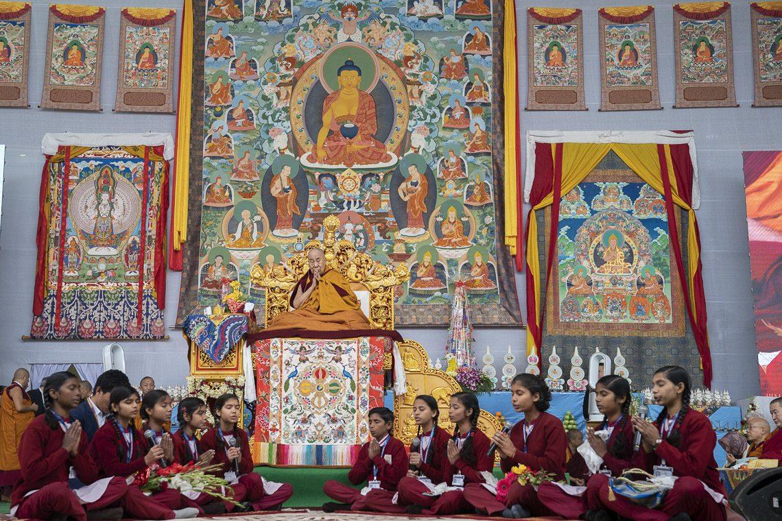 2018 11 01 Dharamsala G07 Dsc0141