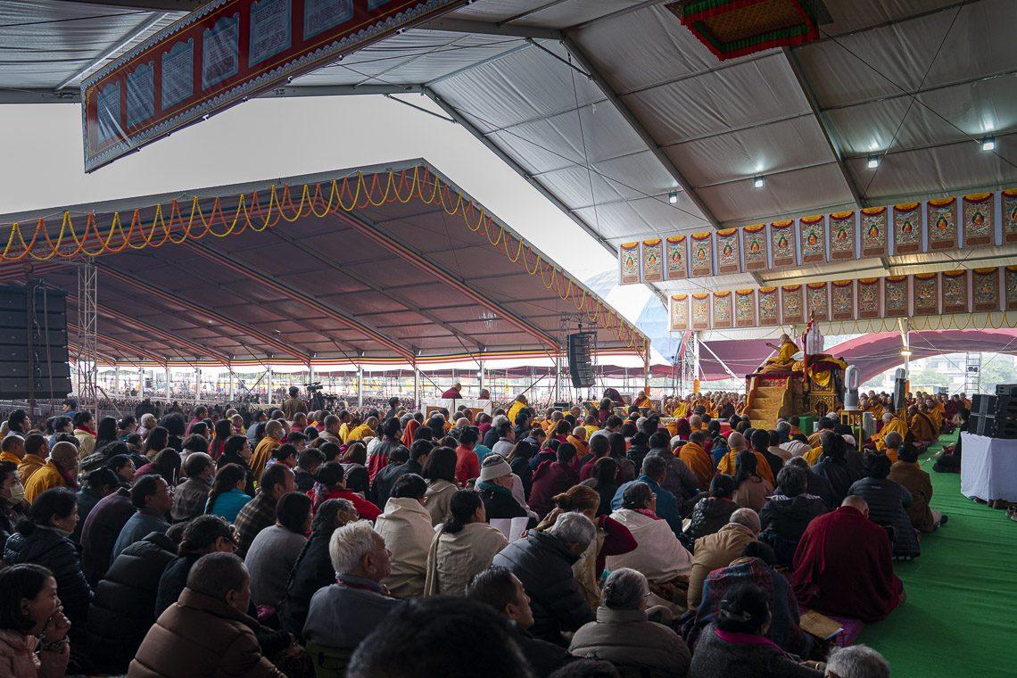 2017 11 06 Dharamsala10 A7 R3811