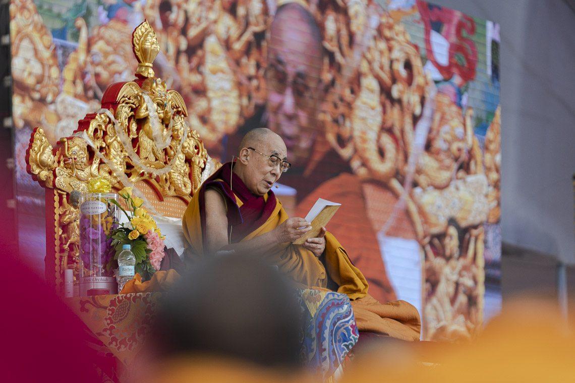 2018 11 01 Dharamsala G10 Dsc0245