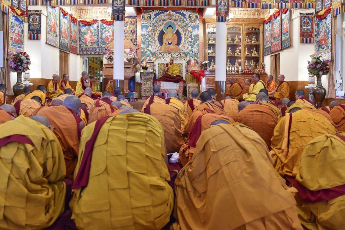 2017 08 31 Dharamsala10 Sa90406
