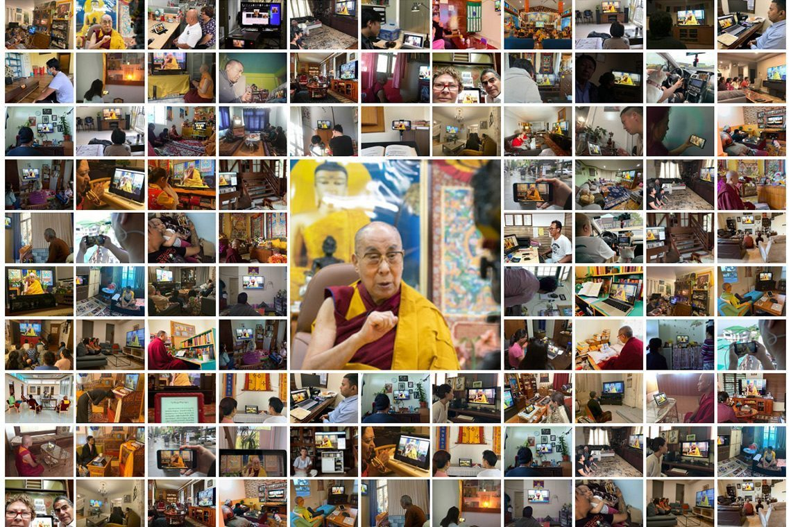 2020 05 17 Dharamsala G05 Screenshot 2020 05 17 At 9 42 58 Am