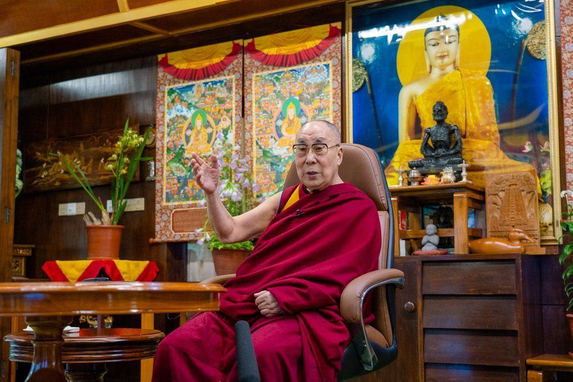 2018 09 06 Dharamsala G05 Sa94047