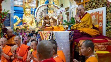 2017 10 06 Dharamsala07 Sa97710