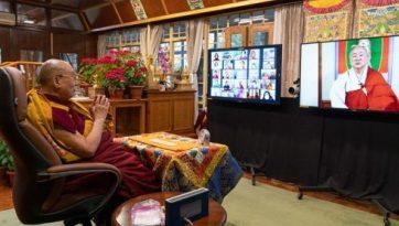 2017 08 31 Dharamsala04 A7 R0317